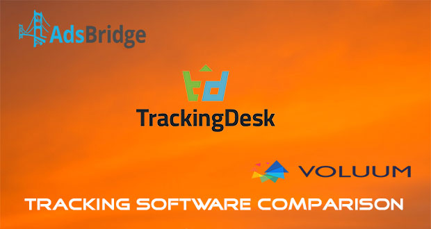 Affiliate Tracking Software Comparison