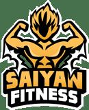Saiyan Fitness