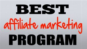 The-Best-Affiliate-Advertising-Program-For-Beginners