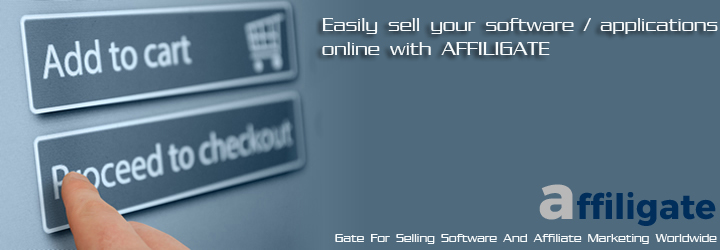 How-To-Sell-Your-Own-Software-Online-Free