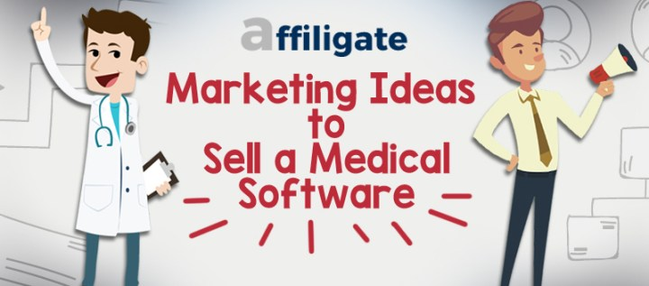 Selling Software On The Internet