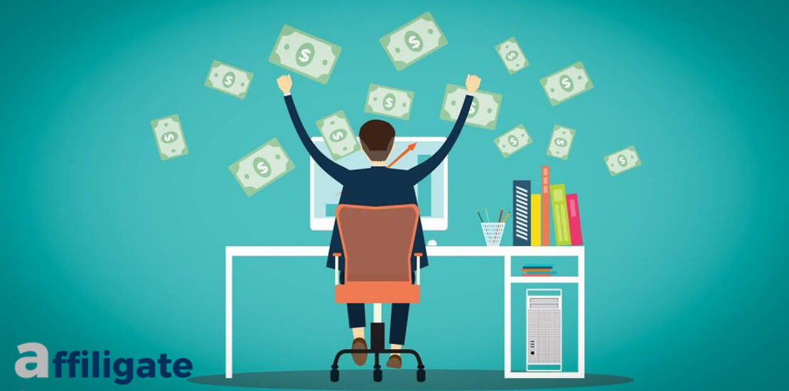 High Paying Affiliate Programs