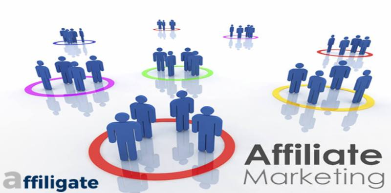 How To Sell Affiliate Products Without A Website