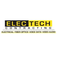 ElecTech-Logo
