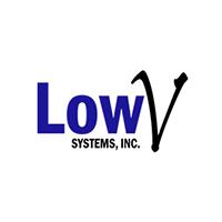 LowVLogo_200x200