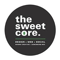 SweetCoreLogo_200x200
