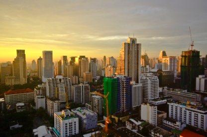 11 Days To Manifestation Mastery Program + 5 Free Bonuses  Image of Bangkok