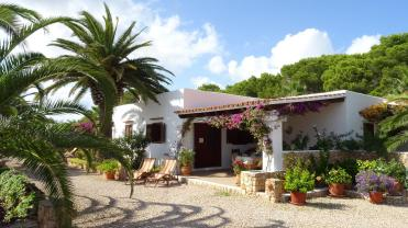 Villa Michel Dos - bilocale 2