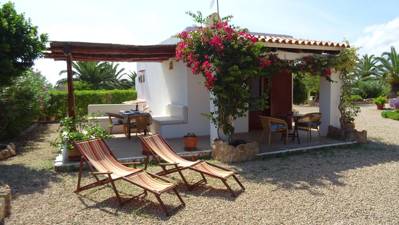 Villa Michel Dos - monolocale 5