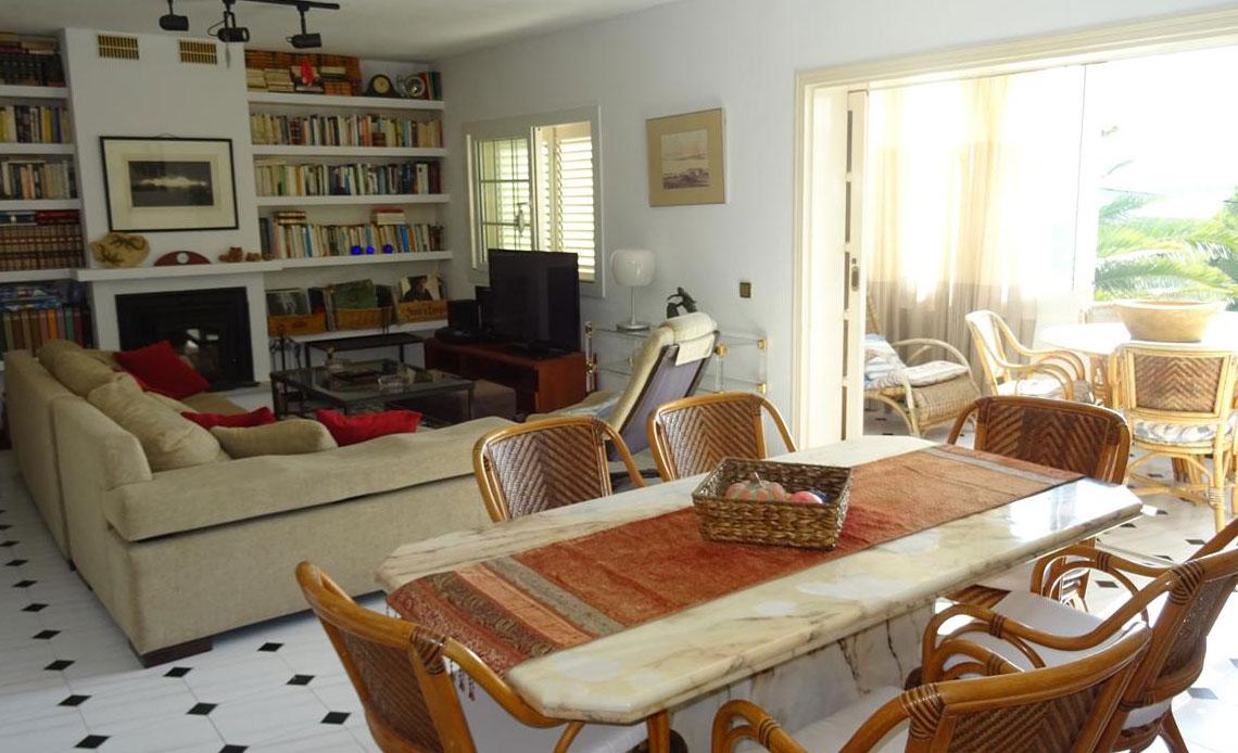 Appartamenti Encarna - Affitta una casa a Formentera