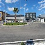 Il tuo spazio di lavoro flessibile e innovativo a Napoli