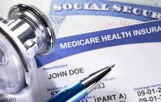 AffloVest Medicare Reimbursement
