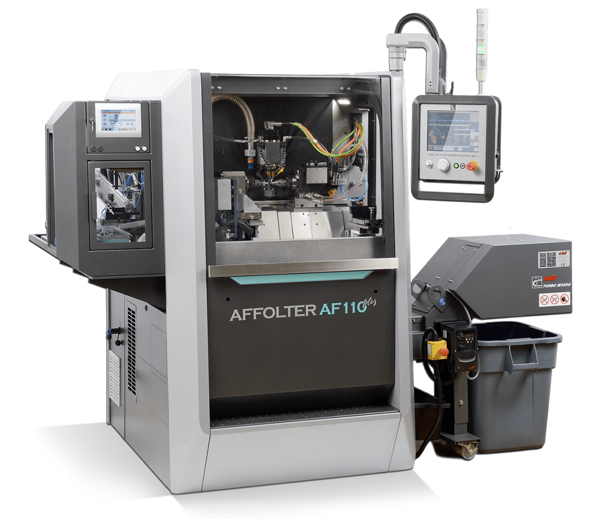 affolter-af110-plus-cnc-machine-a-tailler-engrenage-taillage-xl