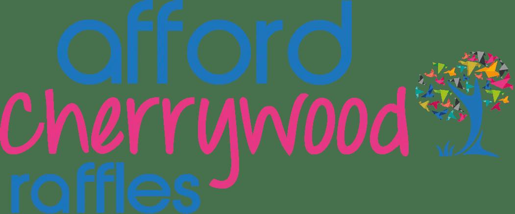 Cherrywood Raffles