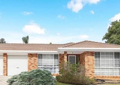 St Andrews NSW 2566