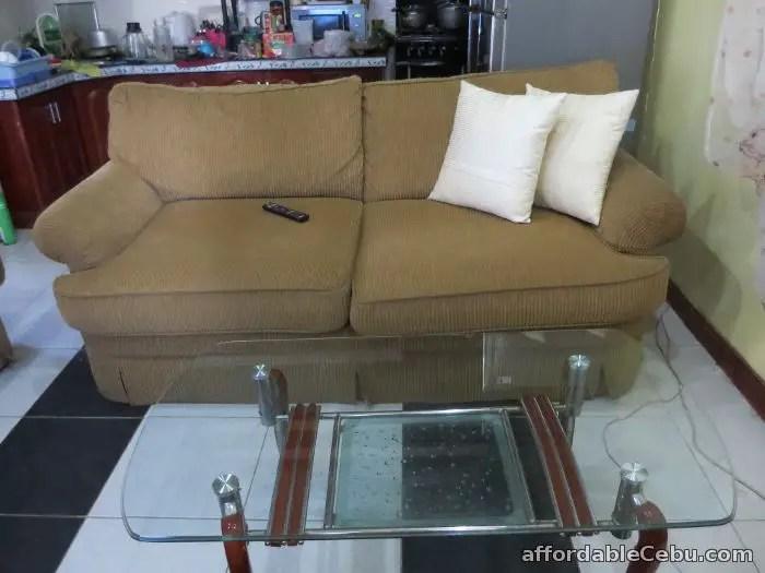 Sofa Set Sale Philippines