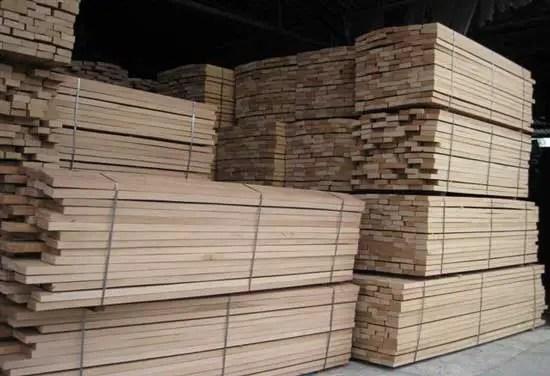 Lumber Supplier In Cebu For Sale Cebu City Cebu