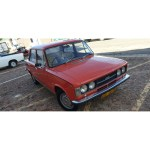 1974 Fiat 124 Special 1600t For Sale At Affordable Classics In Canberra Where We Source Buy And Sell Classic Cars