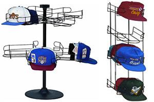 baseball hat racks baseball cap rack