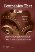 Companies-That-Hum2