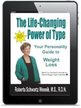 The-Life-Changing-Power-of-Type