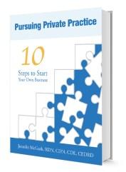 pursuing-private-practice-book-1