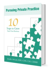 pursuing-private-practice-book2
