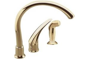 moen 7730p monticello polished brass