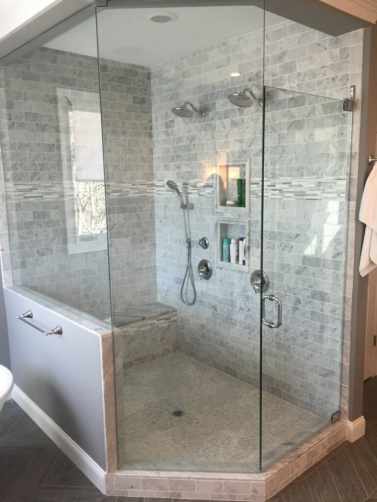 Affordable Glass Mirror Inc