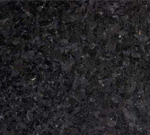 Kitchen Worktops Quartz V Granite: Arenastone Quartz Kitchen Worktops In Surrey & South East
