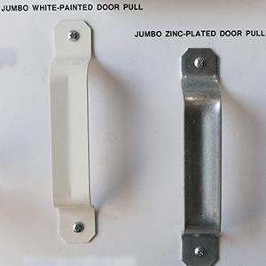 Door Pulls