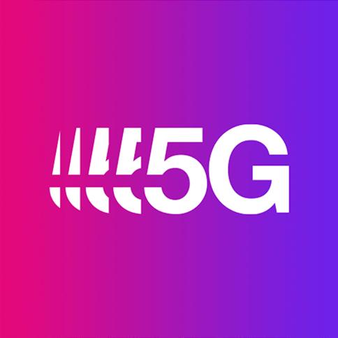 Three Network Benefits - 5G