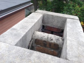 Squirrel Chimney Removal - Affordable Wildlife Control Toronto