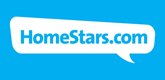 AAA Affordable Wildlife Control Reviews Toronto - Homestars