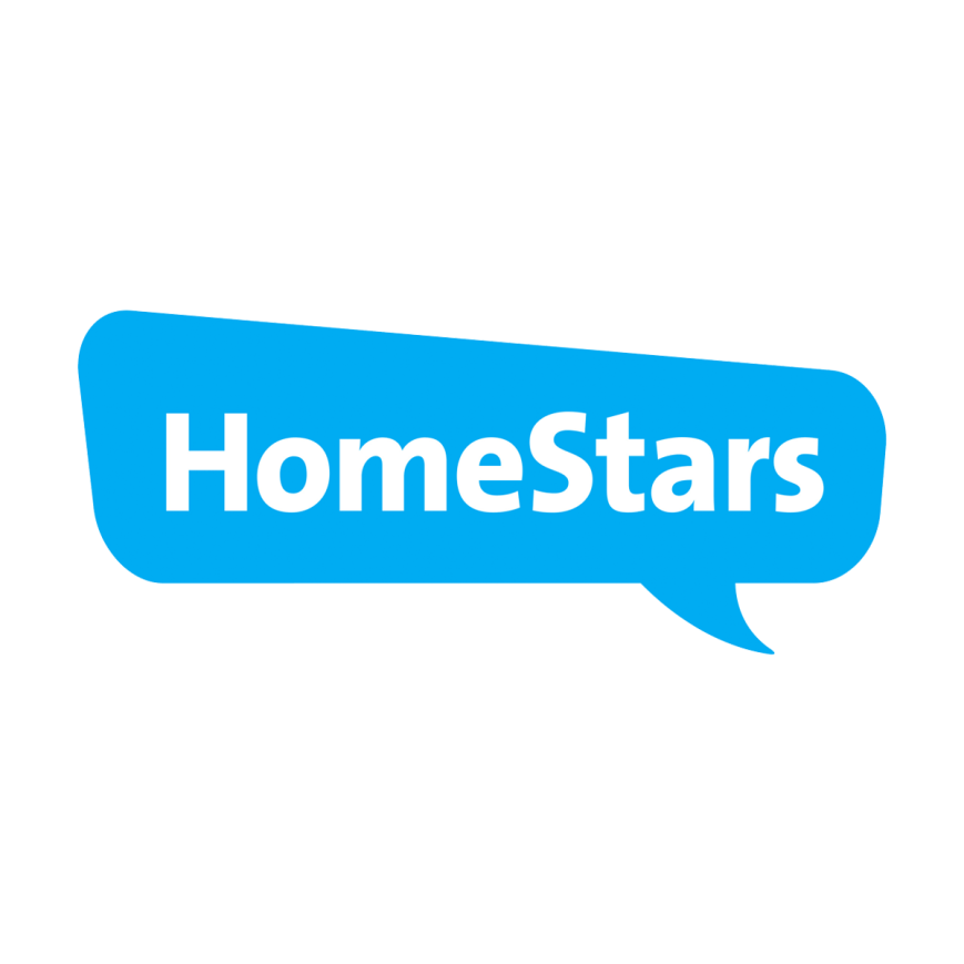Homestars - Wildlife Control Toronto Reviews, Raccoon Removal Homestars, Wildlife Removal Homestars, Squirrel Removal Homestars,