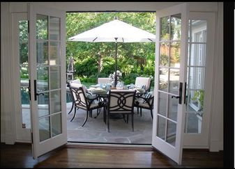 affordable window solutions