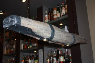 Hanglamp 120 cm | Prijs €290,-