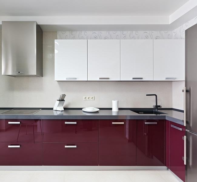 Amazing Kitchen Model A214 American Furniture Galleries Download Free Architecture Designs Grimeyleaguecom