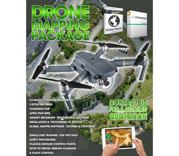 DRONE_Mapping_Special_2019