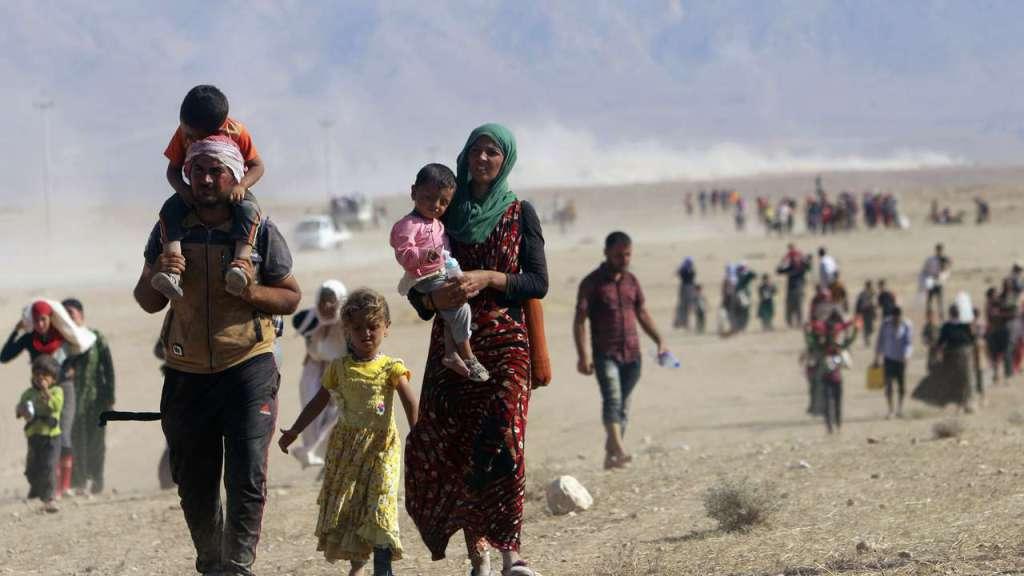 Bildergebnis für flüchtlinge in afghanistan