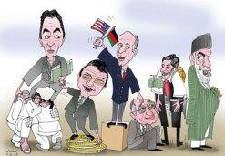 Mar09-cartoon617