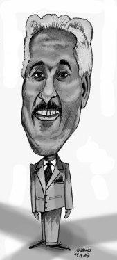 caricature76