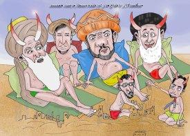 cartoon414
