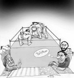 cartoon699