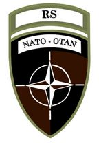 Misión de Apoyo de Resolute - OTAN en Afganistán