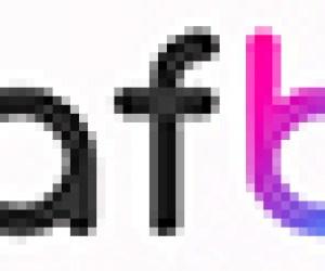Glammy Plus(グラミープラス)