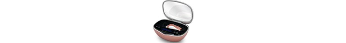 ケノン新型2019