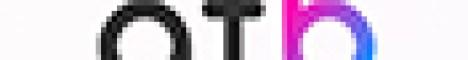 ベビー・子供服の通販サイト【キムラタン】無料会員登録で500ptプレゼント