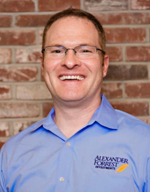 Paxton Schneider
