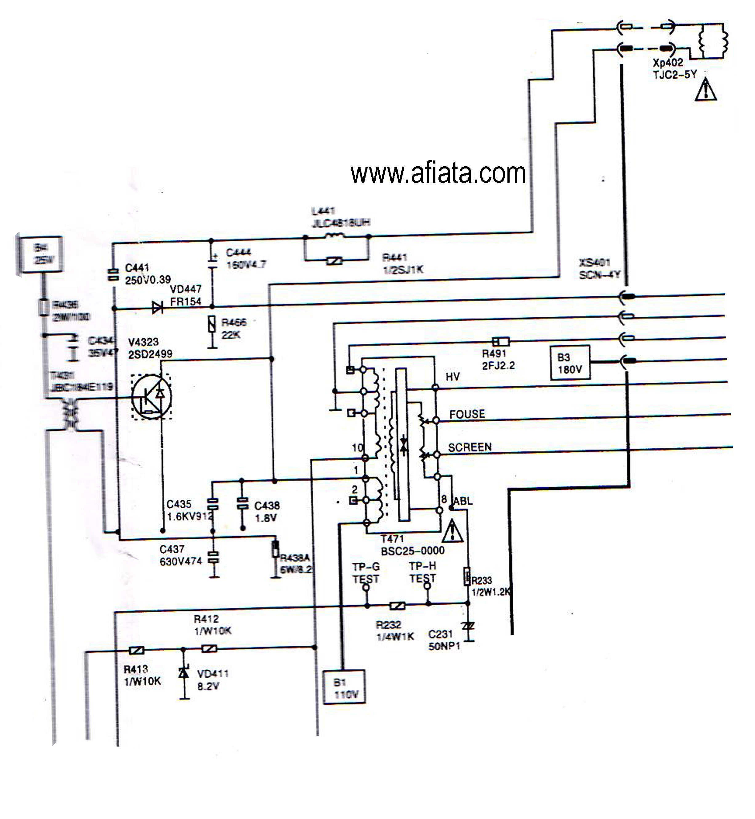 Magnificent Battery Ballast Wiring Diagram Mold - Simple Wiring ...